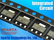 Sparta Technology Co., Ltd.
