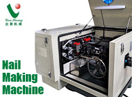 Yancheng Yanhuang Automation Equipment Co., Ltd.