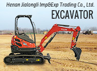 Henan Jialongli Imp&Exp Trading Co., Ltd.