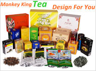 Hunan Monkey King Tea Industrial Co., Ltd.