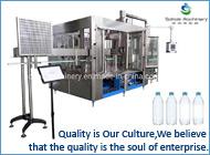 Zhangjiagang Sokos Machinery Co., Ltd.