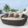 Patio Furniture - Guangzhou CDG Furniture Co., Ltd.