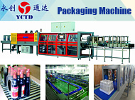 Beijing Y.C.T.D. Packaging Machinery Co., Ltd.