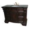 Bathroom Vanity - Alder Enterprises Co., Limited
