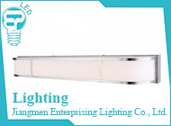 Jiangmen Enterprising Lighting Co., Ltd.