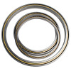 Ball Bearing - Jinan Levo Bearing Export & Import Co., Ltd.