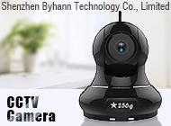 Shenzhen Byhann Technology Co., Limited
