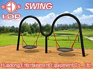 Huadong Entertainment Equipment Co., Ltd.