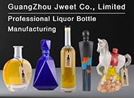 Jweet Co., Limited