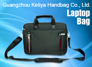 Guangzhou Keliya Handbag Co., Ltd.