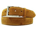 Classic Men Leather Blets