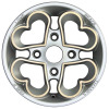 Alloy Wheel - Qingdao Midijaho Industry Co., Ltd.