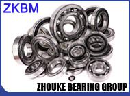 Wuxi Zhouke Bearing Co., Ltd.