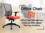 Foshan Mingle Furniture Co., Ltd.