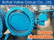 Bohai Valve Group Co., Ltd.