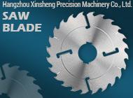 Hangzhou Xinsheng Precision Machinery Co., Ltd.