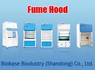 Biobase Biodustry (Shandong) Co., Ltd.