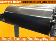 Jiangyin Huadong Machinery Co., Ltd.