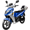 Scooter - Chongqing Kaisa Industrial Co., Ltd.