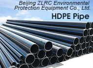 Beijing ZLRC Environmental Protection Equipment Co., Ltd.