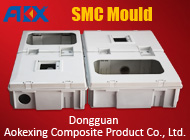 Dongguan Aokexing Composite Product Co., Ltd.