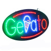 LED Sign - Dongguan LED Electronics Co., Ltd.