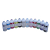 Pigment Ink - Jiaxing Baichuan Printer Technology Co., Ltd.