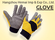 Hangzhou Hemai Imp & Exp Co., Ltd.