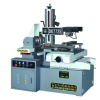 CNC Machine - Taizhou Jiangzhou Number-Controlled Machine Tool Manufacture Co., Ltd.