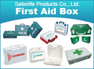 Saferlife Products Co., Ltd.