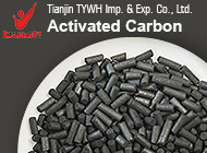 Tianjin TYWH Imp. & Exp. Co., Ltd.