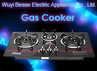 Wuyi Besse Electric Appliance Co., Ltd.
