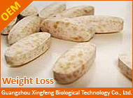 Guangzhou Xingfeng Biological Technology Co., Ltd.