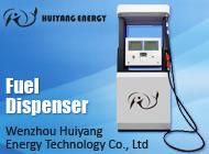 Wenzhou Huiyang Energy Technology Co., Ltd