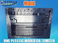 DML PLASTIC MOULD CO., LIMITED