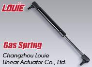 Changzhou Louie Linear Actuator Co., Ltd.