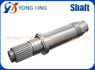Jiangyin Yongxing Machinery Co., Ltd.