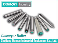 Zhejiang Damon Industrial Equipment Co., Ltd.