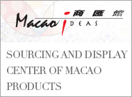 Macao Ideas