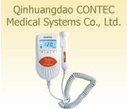 Qinhuangdao CONTEC Medical Systems Co., Ltd.