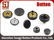 Shenzhen Songji Button Products Co., Ltd.