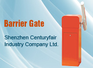 Shenzhen Centuryfair Industry Company Ltd.