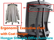 Guangdong Hongye Shengda Furniture Co., Ltd.