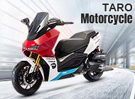 Zhejiang Chuangtai Motorcycle Co., Ltd.