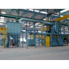 Dust Collector - Jiangsu Yuelong Electrical Equipment Co., Ltd.