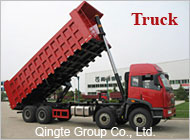 Qingte Group Co., Ltd.