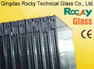 Qingdao Rocky Technical Glass Co., Ltd.