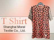 Shanghai Moral Textile Co., Ltd.