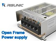 Risunic Technology (Shenzhen) Co., Ltd.