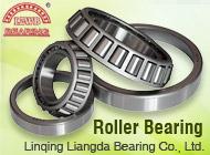 Linqing Liangda Bearing Co., Ltd.
